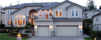 wood garage door builderWood Garage Door Builder For Your New Improvement House Design