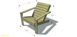 twin adirondack chair plans. Adirondack Chair Plans Pdf Best Giant Elegant Rocking Free Twin