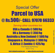 diwali courier for usa uk canada singapore hong kong uae australia canada there is a trend to send diwali sweets diwali dry fruits