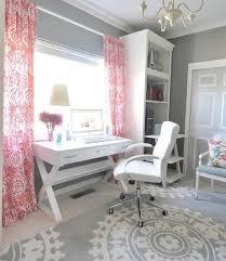 cool teen girl bedrooms. 12 Cool Teen Girl Bedrooms