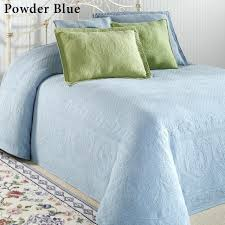 blue bed sheets tumblr. Cute Bedspreads S Bed Sets For Couples Daybeds Dorms . Blue Sheets Tumblr N