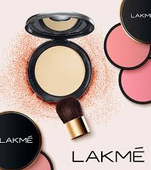 13 Best Lakme <b>Compact Powders</b> For Different Skin Types - 2020 ...