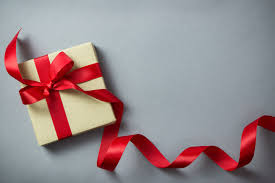 Gift Certificates For Your Business Why Your Business Should Offer Gift Certificates Hosbeg Com