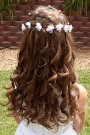 First Communion Hairstyles 13 Inspiration First Communion Hairstyles First Communion Hairstyles Long Hair