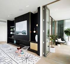 Small Picture 30 best 1508 Interiors Project Reuben images on Pinterest In