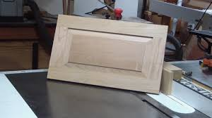 how to make shaker cabinet doors. Cabinet:Creative How To Make Shaker Cabinet Doors With A Router Design Ideas Interior Amazing F
