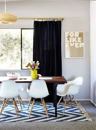 dining room rugs on carpet. Best 25 Rug Over Carpet Ideas Only On Pinterest Cream Awesome Dining Room Rugs Modern Home Design