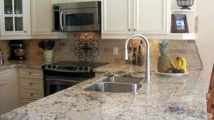 quartz incredible granite white with cabinet storage and faucet pertaining to countertops costco cambria bst inside