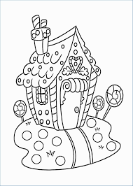 Arts Apple Coloring Page Captivating Fruit Coloring Pages Photo
