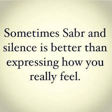40 Islamic Patience Sabr Quotes Sayings In English With Images Simple Sad Quotes In Arabic With English Translation