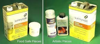 sealer for butcher block countertops fineworking food safe lacquer coating for plastic