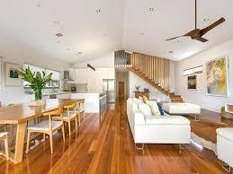 recessed lighting ceiling. Full Size Of Living Room:high Ceilings Open Plan Cowhide Rug Bungalow Recessed Lighting Ceiling