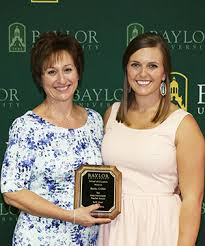Three Memorable Teachers Honored by Baylor School of Education [05/16/2015]  | Instant Impact