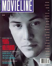 Публикация от keanu coolbreeze reeves (@keanu_coolbreeze_reeves) 15 дек 2018 в 10:44 pst. Keanu Reeves The Young And The Restless Lebeau S Le Blog
