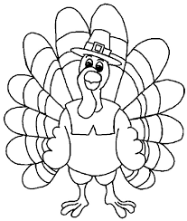 Collections of Free Thanksgiving Worksheets For Kids, - Easy ...