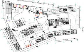 basement parking section. Brilliant Parking To Basement Parking Section O