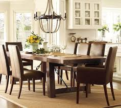 love this table from pottery barn love this table from pottery barn dining room table