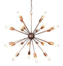 ikea lighting chandeliers. Genial Ikea Lighting Chandeliers E