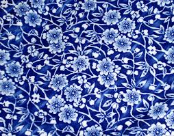 Blue And White China Pattern Mesmerizing Love This China Pattern Take Time For Tea Pinterest China