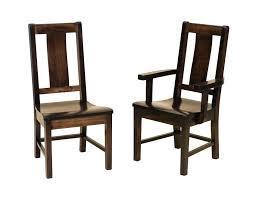 dining room chair with arms. Dining Room Chair Chairs With Arms For Elderly