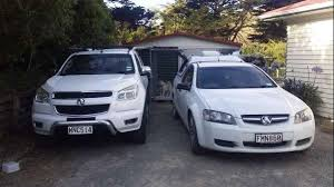 Kasey's HOLDEN is for rent in Lower Hutt. Starting from only $99 ...
