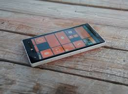 microsoft surface phone 2017. microsoft surface phone update: 3 reasons why 2017 is not the right time for release [.
