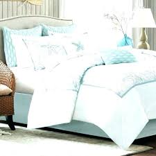 dark black white bedding sets blue navy full size comforter and gold queen