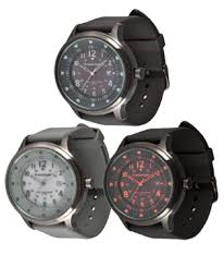 style watches house of s san diego s equipment style men s ranger xl 100 meter waterproof watch