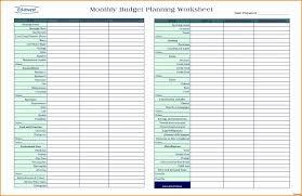 Retirement Planning Excel Spreadsheet Uk Planner Sheet