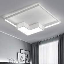 china fluorescent ceiling light fixture