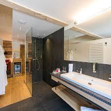 Live Free Suite S Hotel Der Löwe