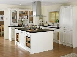 Designer Kitchens Designer Kitchens Uk About Kitchen Design In East Sussex Jones