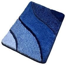 grey bathroom rugs luxury bathroom rug blue extra large silver grey bathroom rugs