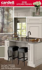 2018 Trends Earthly Color Shades Of Grey Like Hand Distressed