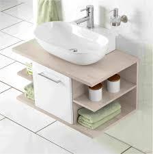 Badezimmermöbel Set Günstig Ftd8 26 Lecker Bad Mã Bel Steve Mason