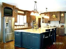big kitchen island ideas large with seating dimensions medium size of plans to bui large kitchen island diy with side storage ideas