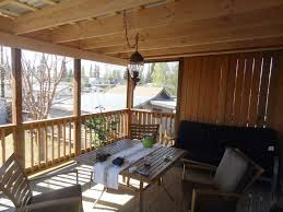 front porch deck cost 41 best diy screen porch images on
