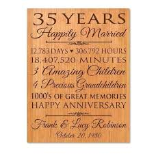 wedding anniversary gifts for pas india gift ideas