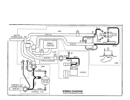 lennox humidifier wiring diagram lennox wiring diagrams database craftsman 10 radial arm saw wiring diagram
