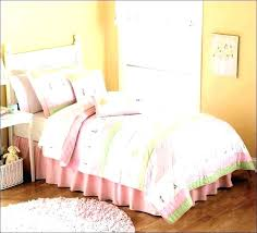 pink comforter sets full comforter sets pink comforter twin light pink bedspread light pink bedding full