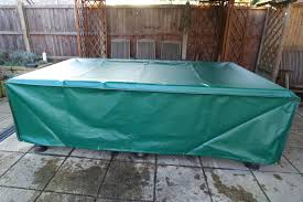 patio furniture winter covers. Outdoor Table Covers In Worried About Your Furniture This Winter Its Not Too Late Design 13 Patio R