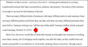write a critical essay writing good argumentative essays l mla research paper in text citations