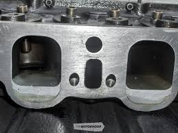 Head Games What You Need To Know About Cylinder Heads The