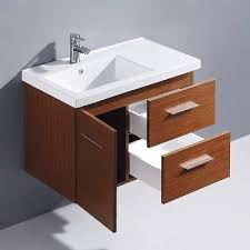 incredible 16 inch deep bathroom vanity my web value 31 moderna trio single from vigo industry