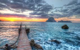 beautiful ocean hd sea wallpapers sand sun fresh air amazing beach vacation swimming free 2406 1504 wallpaper hd