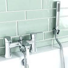 jacuzzi attachment for bathtub bathtub shower head attachment charming bath tap shower head attachment mixer tub jacuzzi attachment for bathtub