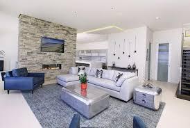 22 Open Plan Living Room Designodern Interior Decorating Ideas