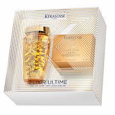 <b>KERASTASE Elixir Ultime</b>, по цене 4 396 руб.