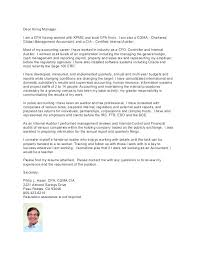 Cover Letter For Hiring Manager Information Technology It Cover