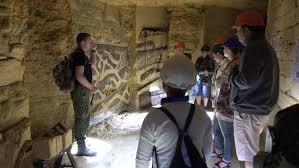 Картинки по запросу odessa catacombs excursion